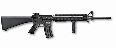 Rifles Military Scar Fn M4 Army Indian