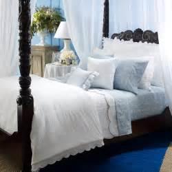 Ralph Lauren Cottage Hill Comforter Set