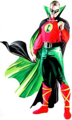 alter ego green lantern primer c 243 mic de green lantern de mart dellon y bill finger area libros