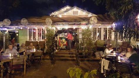 dada delray beach menu prices restaurant reviews