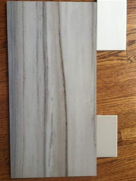 floor long wall  tub daltile marble attache turkish
