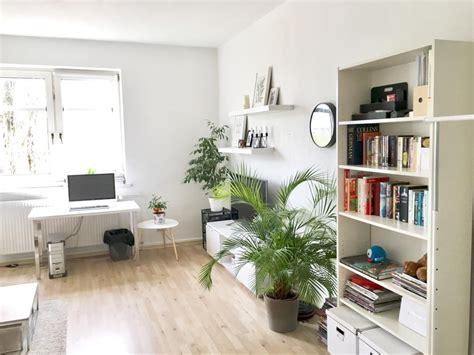 einrichtung home office wohnzimmer mit homeoffice bereich einrichtung homeoffice interior interests desk bookcase
