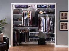 come ordinare un armadio Donna Moderna
