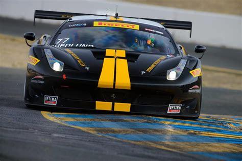Explore ferrari cars for sale as well! For Sale - 2011 Ferrari 458 GT3 Italia (race car) - Rennlist - Porsche Discussion Forums