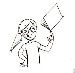 come rilegare un libro in casa mutuo e pennelli come rilegare un libro cartonato in casa
