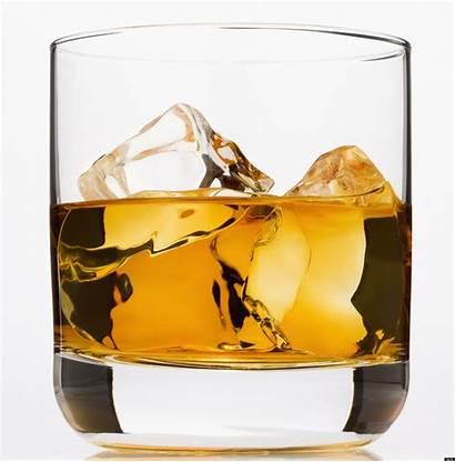 Whiskey Scotch Whisky Jack Glass Sinatra Drink