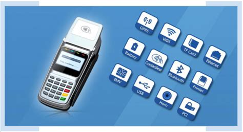 Linux Pci Certified Pos Terminal,gprs Payment Terminal,ic Online Business Card Ordering Software Just Name Make Template Visiting Sample Ebay Organizer Large Capacity Ulster Bank Vertical Holder Office Depot