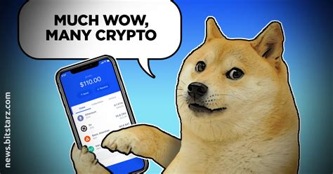 Coinbase Adds Dogecoin to Its Wallet's List of Accepted ...