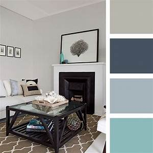 capture the magic of an ocean storm with greys and blacks With taubmans interior paint ideas