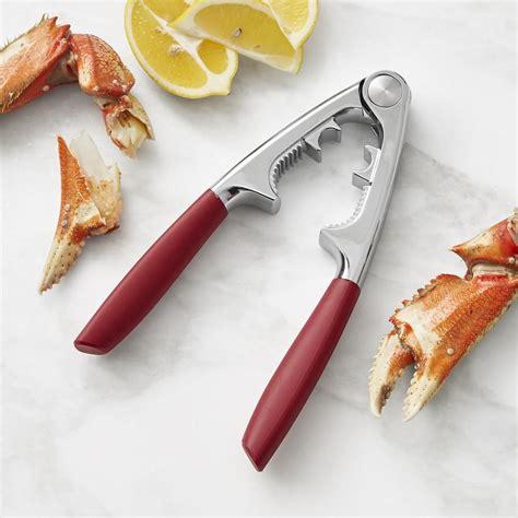 williams sonoma seafood cracker williams sonoma au