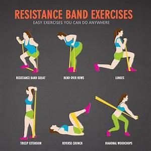 11pcs S01 Resistance Bands Set Fitness Training Tubes