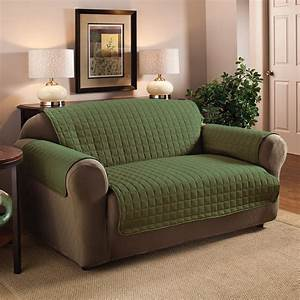 Luxury quality microfiber pet dog sofa furniture protector for Sectional sofa pet protector