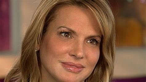 true confessions porn star turned mom video abc news