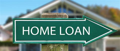 What is An Interest Only Mortgage?