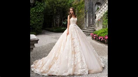 Top Wedding Dresses Top 10 Celebrity Wedding Dresses