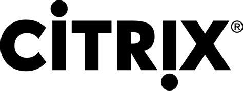 Press & Media Resources - Citrix
