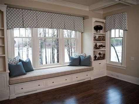 top 25 ideas about valances for living room on