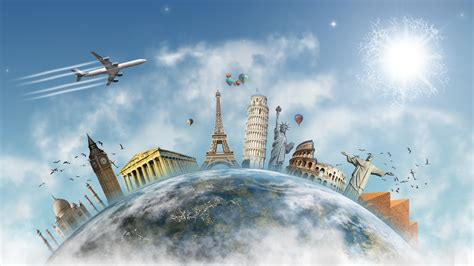 travel wallpapers backgrounds images design trends