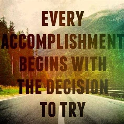 inspirational quotes  meeting goals quotesgram