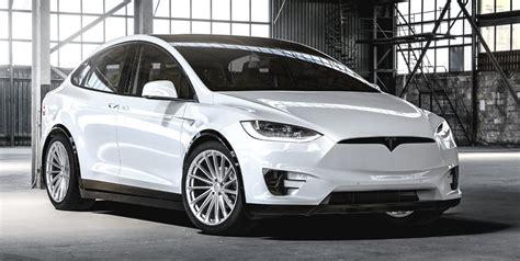 Download Mini Tesla Car Price In India Pictures