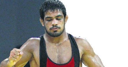 kushti traditional indian wrestling neerav tomar