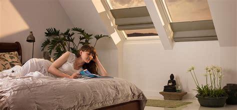 Schlafzimmer Unterm Dach by Traumhaft Romantisch Schlafzimmer Unterm Dach