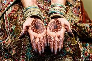 maharani weddings indian wedding gallery indian bridal henna maharani weddings