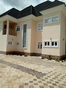 House paints the cost of painting a house in nigeria