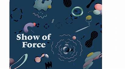 Force Hhmi Animation Spring