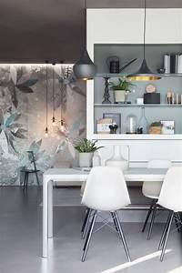 Apartment In Milan By Studio Tenca  U0026 Associati