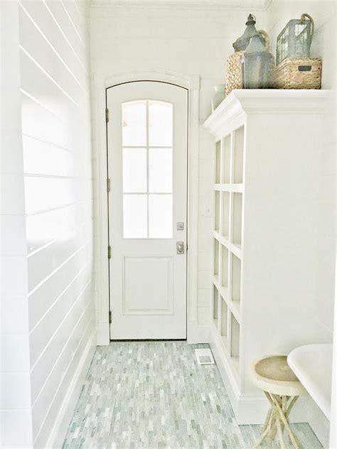 ikea bathroom design interior design ideas home bunch interior design ideas