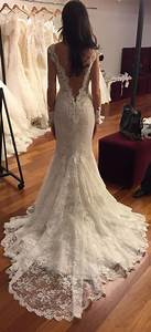 cheap bay area wedding dresses discount wedding dresses With wedding dresses bay area