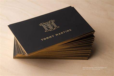 Rockdesign Luxury Business Business Cards Printing Hong Kong Services Card Print Geelong Kathmandu Lebanon Brighton Edge Design And London