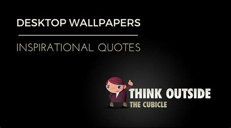 Download Attitude Quotes Wallpapers For Desktop Gallery
