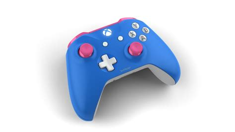 design your own xbox one controller how to design your own custom xbox one controller with
