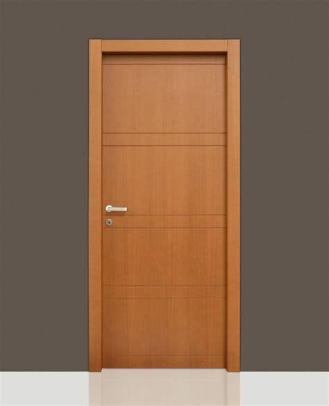Porta The porte