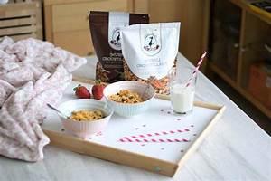 Idee Petit Dejeuner : mes id es de petit d jeuner sans gluten les soeurs coquillettes ~ Melissatoandfro.com Idées de Décoration