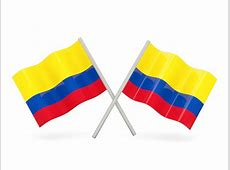 Graafix! Flag of Colombia Colombian flags