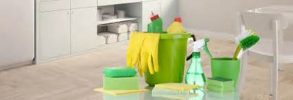 office cleaning best in edmonton