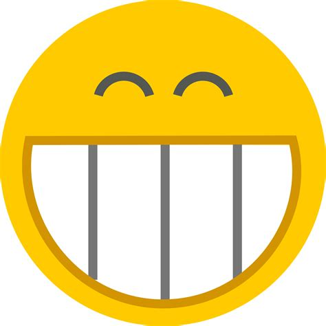 Clipart Smiley Clipart Smile