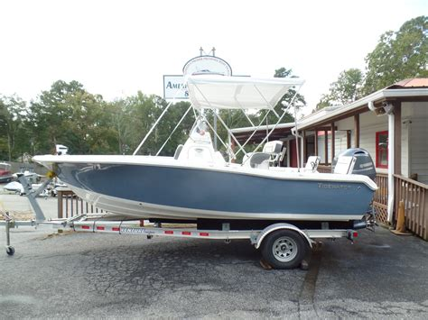 Tidewater Boats For Sale by Tidewater Boats 198 Cc Boats For Sale Boats