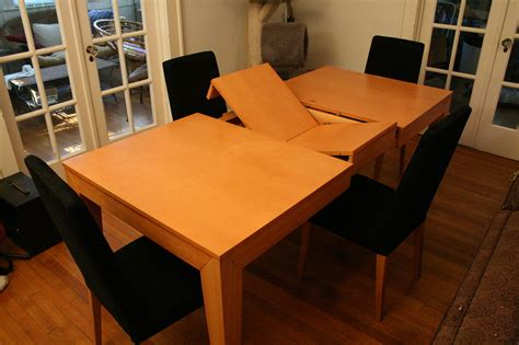 different types of kitchen tables list of furniture types wikipedia