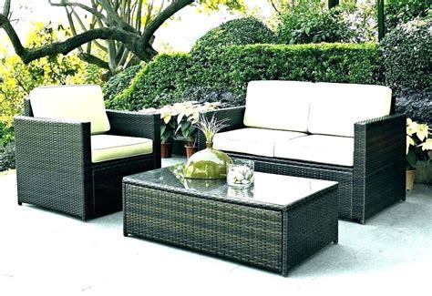 Inexpensive Patio Sets by Bistro Set Clearance Outdoor Sets Inexpensive Modern Ideas