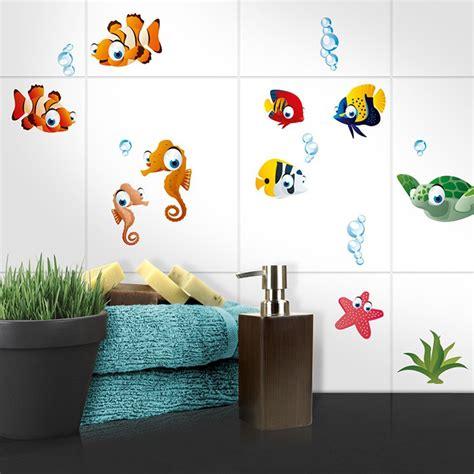 vinyl für bad badezimmer fliesen aufkleber frische haus design ideen