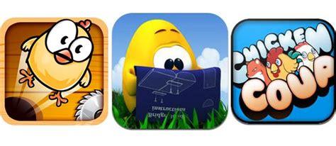 telecharger les jeux de fille de cuisine telecharger jeux course moto 3d gratuit jeux chasse sous