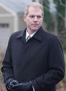 Stan Beeman - Wikipedia
