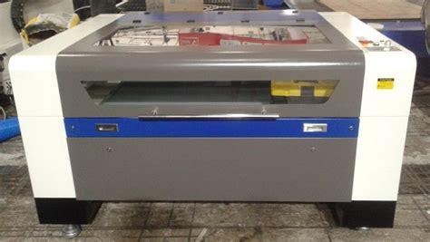 laser cutting machine  watt laser tube  mm