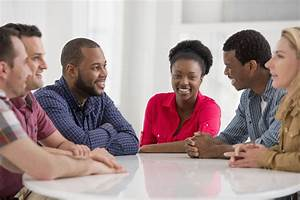 Use These 8 Tips to Become a Successful Team Leader