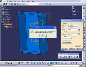 Manual Catia V5r17 Espaol Pdf