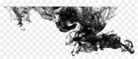 Abstract Black Smoke Png by Black Smoke Transparent Background Transparent Black